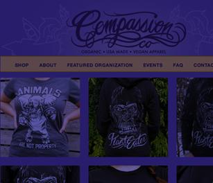 Compassion Co.