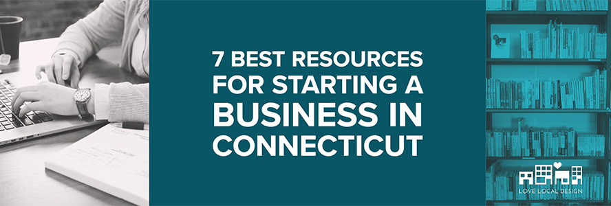 7 best resources for CT startups.